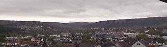 lohr-webcam-27-10-2019-16:20