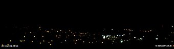 lohr-webcam-27-10-2019-23:50