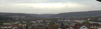 lohr-webcam-29-10-2019-11:40
