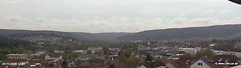 lohr-webcam-29-10-2019-12:20