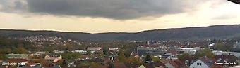lohr-webcam-29-10-2019-16:20