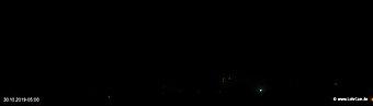 lohr-webcam-30-10-2019-05:00