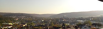 lohr-webcam-31-10-2019-14:50