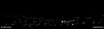 lohr-webcam-02-09-2019-00:30