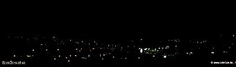 lohr-webcam-02-09-2019-00:40