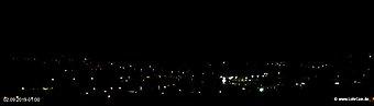 lohr-webcam-02-09-2019-01:00