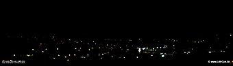 lohr-webcam-02-09-2019-05:20