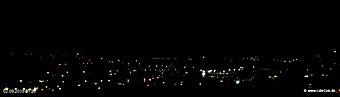 lohr-webcam-02-09-2019-21:20