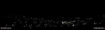 lohr-webcam-03-09-2019-00:10