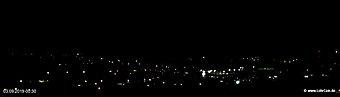 lohr-webcam-03-09-2019-00:30