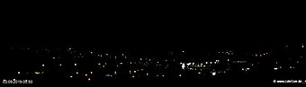 lohr-webcam-03-09-2019-00:50