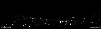 lohr-webcam-03-09-2019-03:00