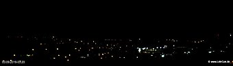 lohr-webcam-03-09-2019-03:20