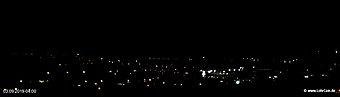 lohr-webcam-03-09-2019-04:00