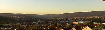 lohr-webcam-03-09-2019-07:20