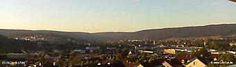 lohr-webcam-03-09-2019-07:30