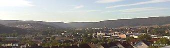 lohr-webcam-03-09-2019-08:30