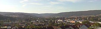 lohr-webcam-03-09-2019-09:00