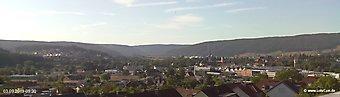 lohr-webcam-03-09-2019-09:30