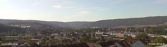 lohr-webcam-03-09-2019-09:40