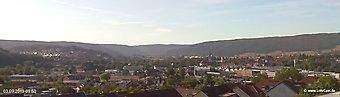 lohr-webcam-03-09-2019-09:50