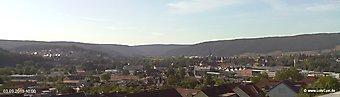 lohr-webcam-03-09-2019-10:00