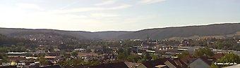 lohr-webcam-03-09-2019-11:00