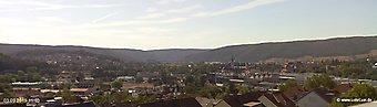 lohr-webcam-03-09-2019-11:10