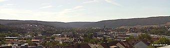 lohr-webcam-03-09-2019-11:50