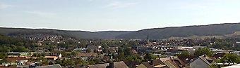 lohr-webcam-03-09-2019-14:50