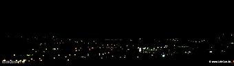 lohr-webcam-03-09-2019-21:10