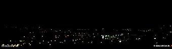lohr-webcam-03-09-2019-21:40