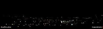 lohr-webcam-03-09-2019-23:00