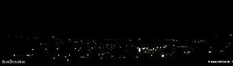lohr-webcam-05-09-2019-04:40
