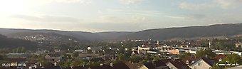 lohr-webcam-05-09-2019-08:10