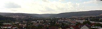 lohr-webcam-05-09-2019-09:20