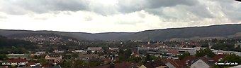lohr-webcam-05-09-2019-10:30