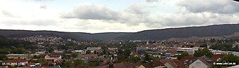 lohr-webcam-05-09-2019-11:40