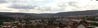 lohr-webcam-05-09-2019-11:50