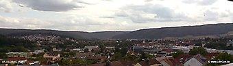 lohr-webcam-05-09-2019-15:20
