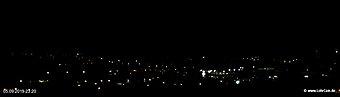 lohr-webcam-05-09-2019-23:20