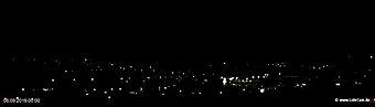 lohr-webcam-06-09-2019-00:00