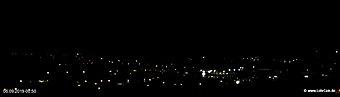 lohr-webcam-06-09-2019-00:50