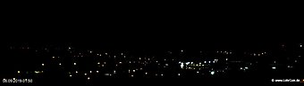 lohr-webcam-06-09-2019-01:50