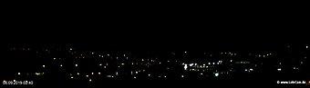 lohr-webcam-06-09-2019-02:40