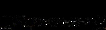lohr-webcam-06-09-2019-03:30