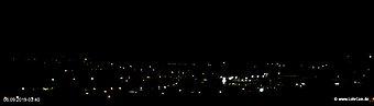 lohr-webcam-06-09-2019-03:40