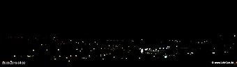 lohr-webcam-06-09-2019-04:00