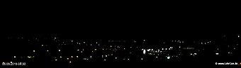 lohr-webcam-06-09-2019-04:30