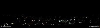 lohr-webcam-06-09-2019-05:10